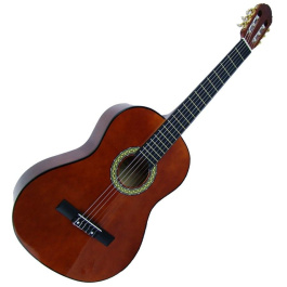 Cortez CG851 4/4 Blue Κλασσική Κιθάρα