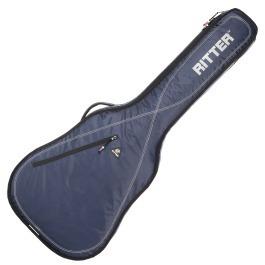 Θήκες Ακουστικής Κιθάρας