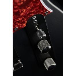Harley Benton TE-20HH SBK Standard Series
