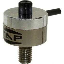 TAP TC-R Αισθητήρας Κλαρίνου