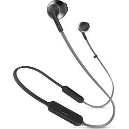 Ακουστικά Handsfree JBL Tune 215BT – Μαύρο
