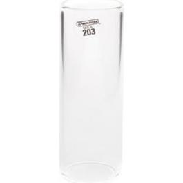 DUNLOP 203 Γυάλινο Σλάιντ Large (22 x 25 x 69 mm )