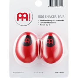 ΜΕΙΝL ΕS2-R Μαράκες-Σέικερ Αυγά Κόκκινο