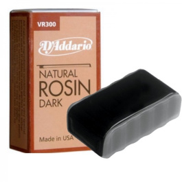 Daddario VR-300 Dark Ρετσίνι Βιολιού
