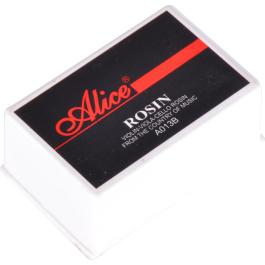 ALICE A013B Rosin