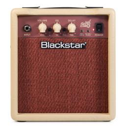 BLACKSTAR Debut 10E Ενισχυτής Ηλεκτρικής Κιθάρας