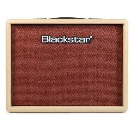 BLACKSTAR Debut 15E Ενισχυτής Ηλεκτρικής Κιθάρας