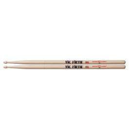 VIC FIRTH 5A Wood Μπαγκέτες