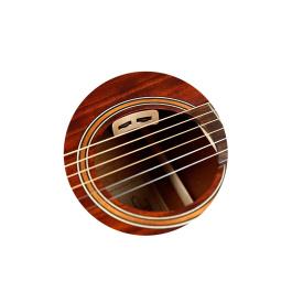 Μαγνήτης ηλεκτροακουστικης κιθάρας ΤΥΜΑ EQ T-200