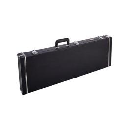 GATOR GW-ELECTRIC Βαλίτσα Hλεκτρικής Κιθάρας