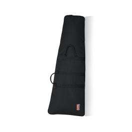 GATOR EXTREME GIG BAG W/BACKPACK STRAPS GBE-EXTREME-1