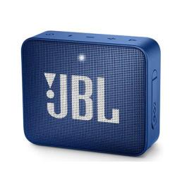 Φορητό Ηχείο JBL Mini Go 2 Bluetooth Μπλε