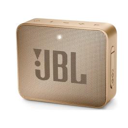 Φορητό Ηχείο JBL Mini Go 2 Bluetooth Champaigne