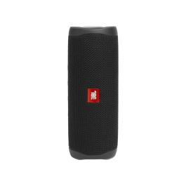 Φορητό Ηχείο JBL Flip 5 Bluetooth Speaker Αδιάβροχο – Μαύρο