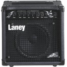 LANEY LX-20R Ενισχυτής Ηλεκτρικής Κιθάρας