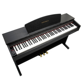 KURZWEIL M90 SR Ηλεκτρικό Πιάνο με Κάθισμα