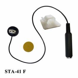 TAP STA 41 F Transducer