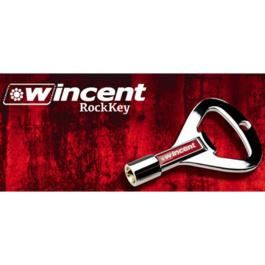 WINCENT ROCK KEY